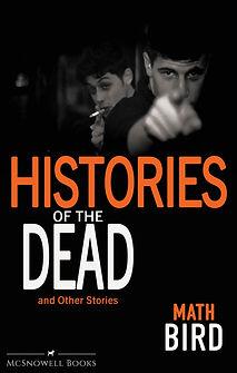 Histories of the Dead RBGv3.jpg