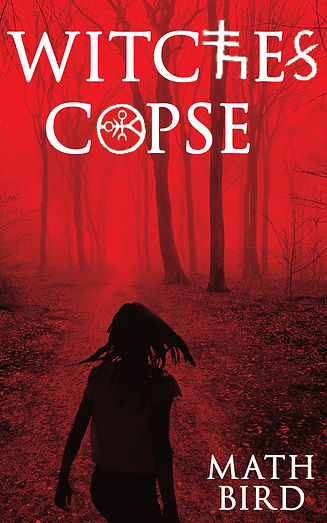 Witches Copse copy.jpg