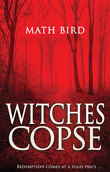 Witches CopseSep17.png
