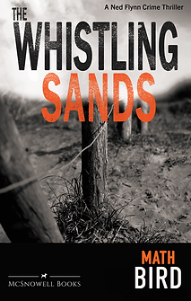 The Whistling Sands June 2021 psd.png