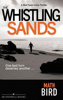 The Whistling Sands RGBv3.jpg