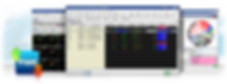 header_twsdownload_mac.png
