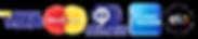 Curso de Contrabaixo Online - Túlio de Melo - Cartões