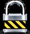Curso de Contrabaixo Online - Túlio de Melo - Segurança