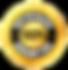 Curso de Contrabaixo Online - Túlio de Melo - Satisfação
