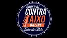 Curso de Contrabaixo Online - perfil.png
