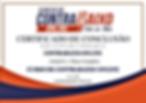 Curso de Contrabaixo Online - certificado2.png