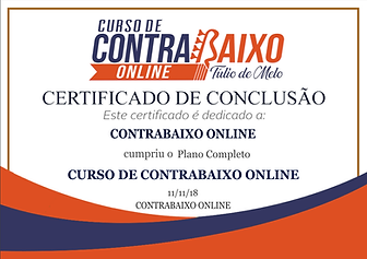 Curso de Contrabaixo Online - certificado.png