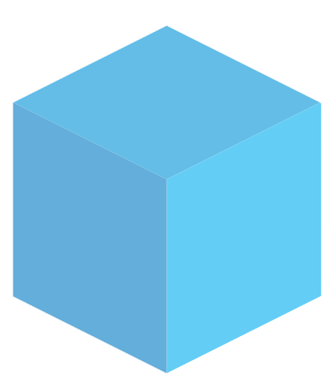 bluebox-removebg-preview_edited.png