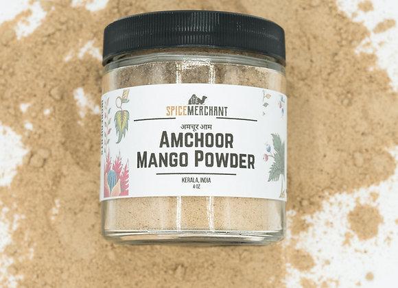 Amchoor Mango