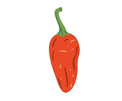 chili.png