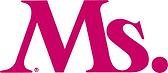 ms mag.png