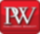 Publishers_Weekly_logo.png