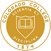 Colorado_College_seal.jpg.png