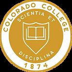 Colorado_College_seal.jpg.png
