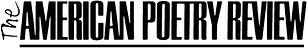 american poetry review .jpg