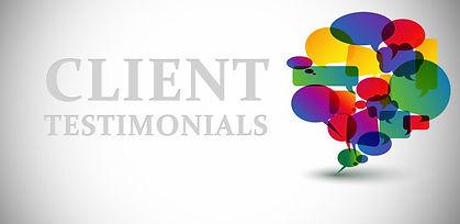 good-client-testimonials-1024x498.jpg