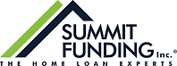Summit Funding Logo.png