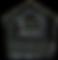 equal-housing-logo-png-8.png