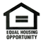 equal-housing-logo-png-8.png
