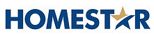 Homestar Logo