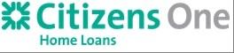 Citiznes logo.png