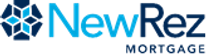 New Rez Mortgage Logo.png