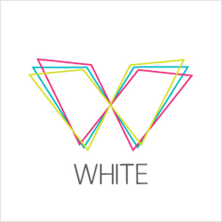 White Dubai