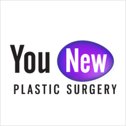 You New Plastic Surgery Clinic