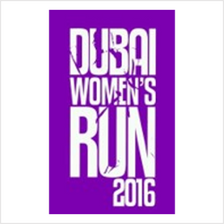 Dubai Women's Run