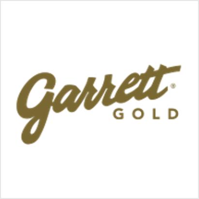 Garrett Gold