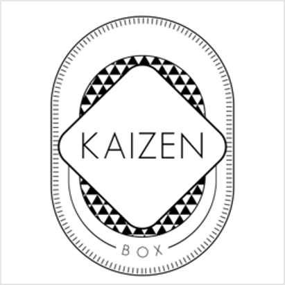 Kaizen Box