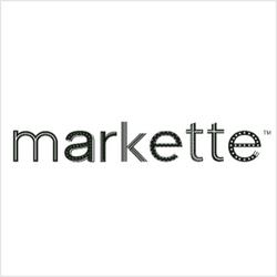 Markette