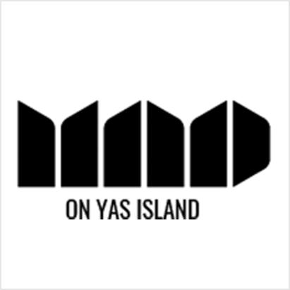 Mad on Yas