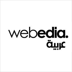 Webedia Arabia Group