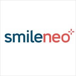 Smileneo