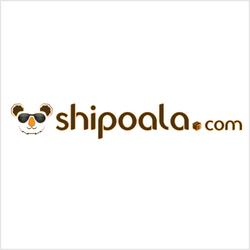 Shipoala.com