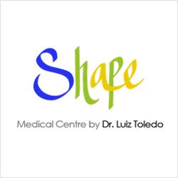 Shape Medical Centre