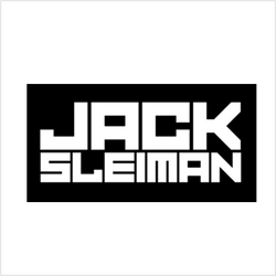 DJ Jack Sleiman