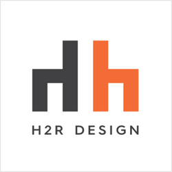 H2R Design