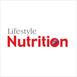 Lifestyle Nutrition