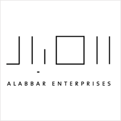 Alabbar Enterprises