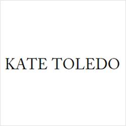 Kate Toledo
