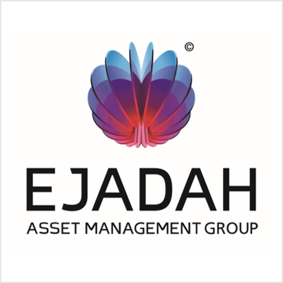 Ejadah Asset Management