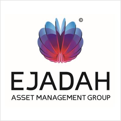 Ejadah Asset Management