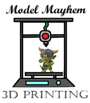 3d print logo123.png