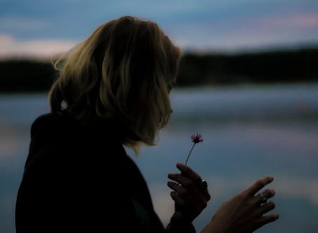 5 saker att tänka på när din partner vill att du gör abort