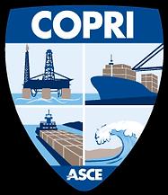 copri-shield-logo.png