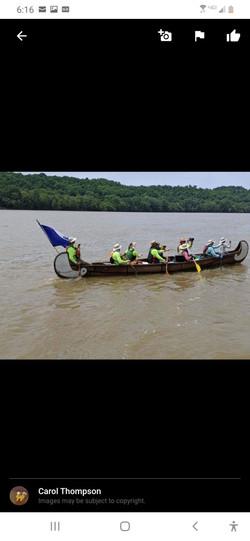 Skipp 27 boat 2