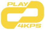 PLAY4KPS-Logo-O-Gold.png